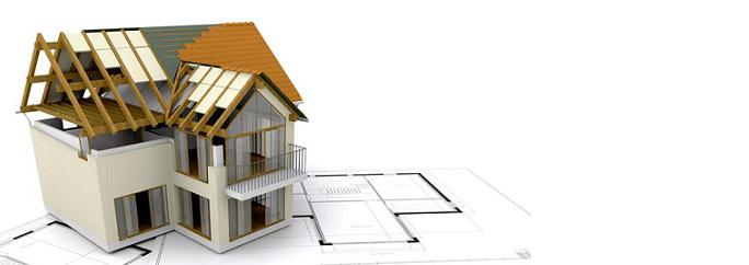 slide3_house