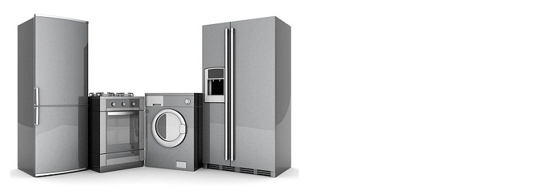 slide4_home-appliances-Medium